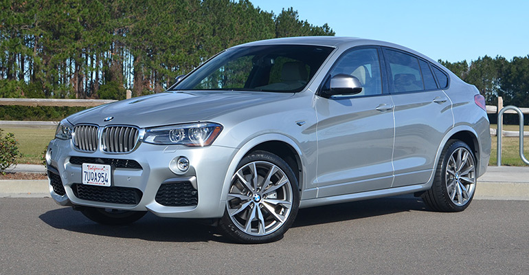 2017-bmw-x4-m40i-feature