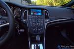 2017-buick-cascada-sport-touring-dash-console-infotainment