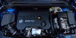 2017-buick-cascada-sport-touring-engine