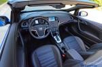 2017-buick-cascada-sport-touring-interior-dashboard