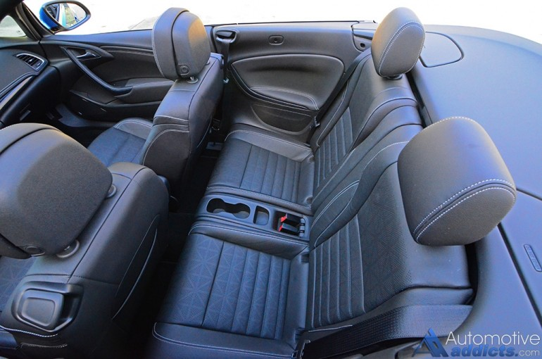2017-buick-cascada-sport-touring-rear-seats