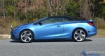 2017-buick-cascada-sport-touring-side-top-up