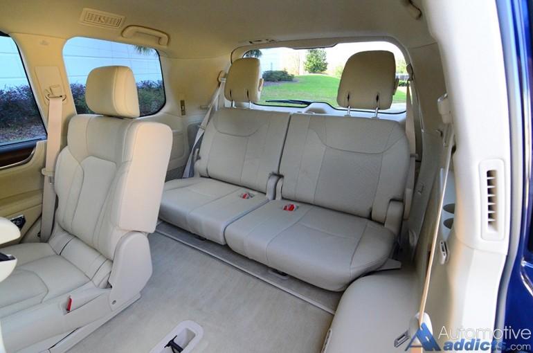2017-lexus-lx570-3rd-row-seats