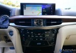 2017-lexus-lx570-center-dash