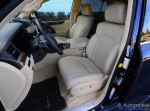 2017-lexus-lx570-front-seats