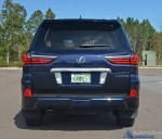 2017-lexus-lx570-rear