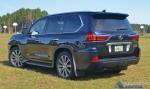 2017-lexus-lx570-rear-2