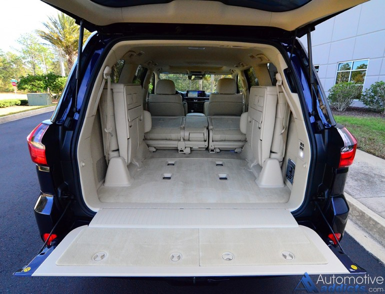 2017-lexus-lx570-rear-cargo-seats-folded-side