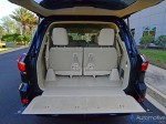 2017-lexus-lx570-rear-cargo-seats-up