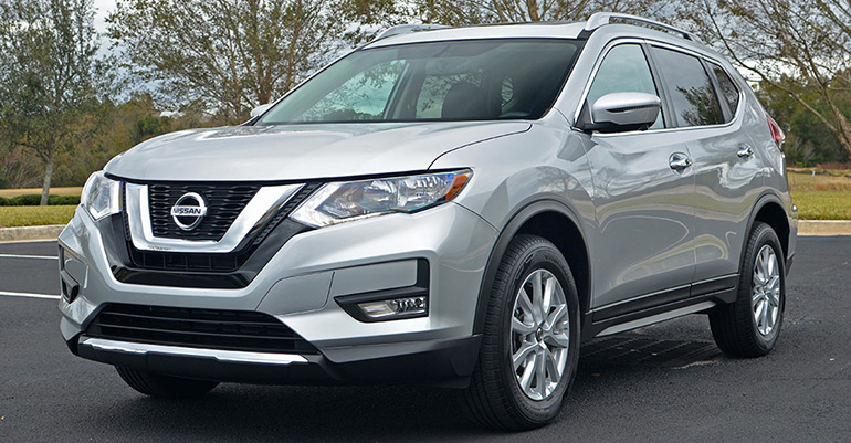 2017-nissan-rogue-sv-awd-feature