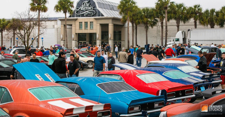 2017-01-Automotive-Cars-and-Coffee-Jacksonville-Avenues-feature