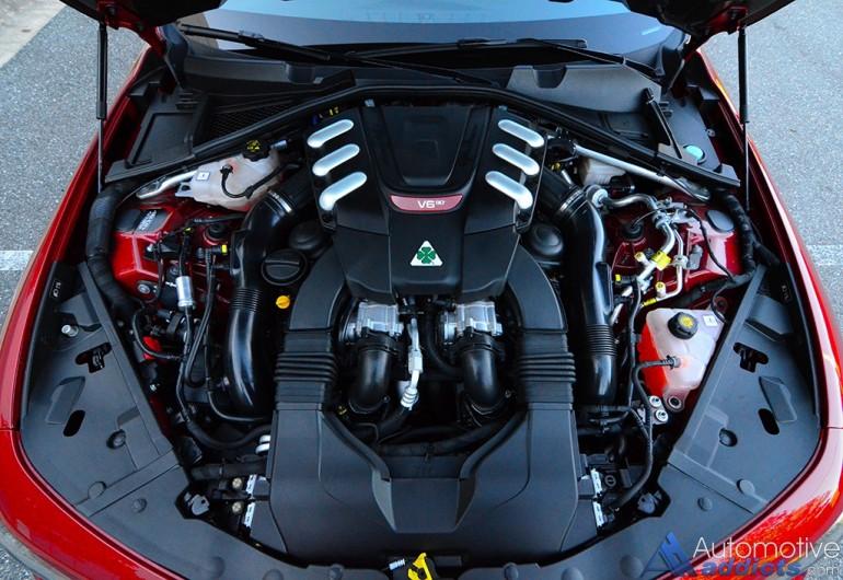 2017-alfa-romeo-giulia-quadrifoglio-engine