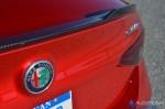 2017-alfa-romeo-giulia-quadrifoglio-rear-badge
