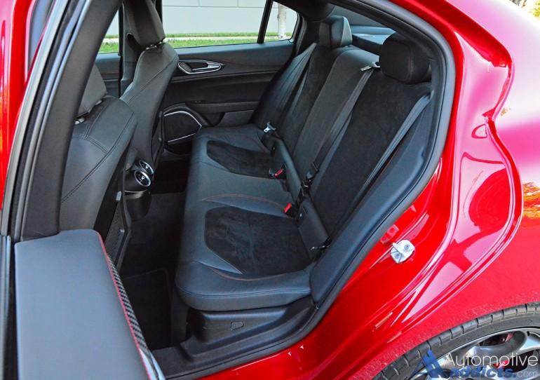 2017-alfa-romeo-giulia-quadrifoglio-rear-seats
