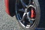 2017-alfa-romeo-giulia-quadrifoglio-wheel-tire