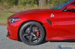 2017-alfa-romeo-giulia-quadrifoglio-wheel-tire-2