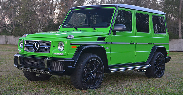 2017-mercedes-amg-g65-feature