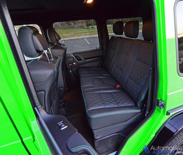 2017-mercedes-amg-g65-rear-seats