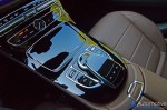 2017-mercedes-benz-e300-4matic-dash-floor-controls