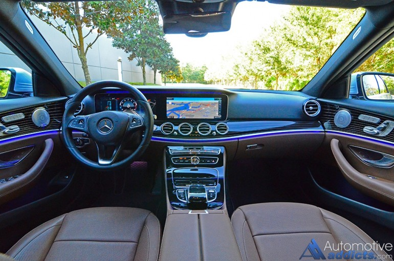 2017-mercedes-benz-e300-4matic-dashboard