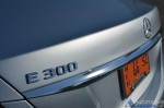 2017-mercedes-benz-e300-4matic-emblem