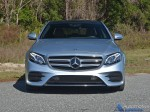 2017-mercedes-benz-e300-4matic-front