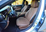 2017-mercedes-benz-e300-4matic-front-seats