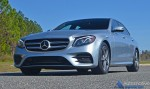 2017-mercedes-benz-e300-4matic-low