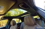 2017-mercedes-benz-e300-4matic-panoramic-roof