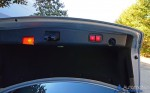 2017-mercedes-benz-e300-4matic-power-trunk-lid