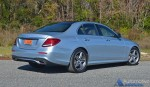 2017-mercedes-benz-e300-4matic-rear-1
