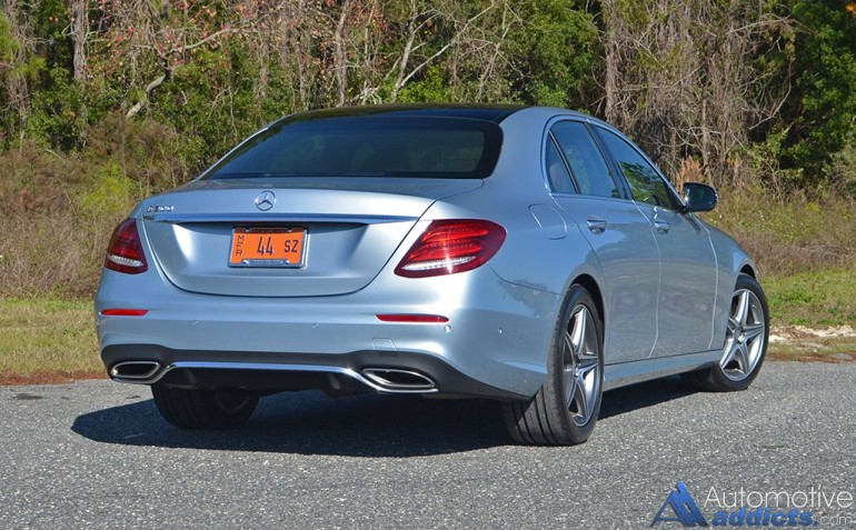 2017-mercedes-benz-e300-4matic-rear-2