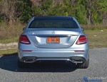 2017-mercedes-benz-e300-4matic-rear-3