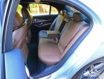 2017-mercedes-benz-e300-4matic-rear-seats