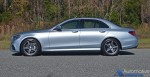 2017-mercedes-benz-e300-4matic-side