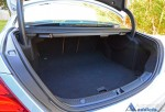 2017-mercedes-benz-e300-4matic-trunk