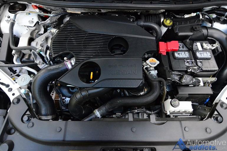2017-nissan-sentra-nismo-engine