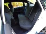 2017-nissan-sentra-nismo-rear-seats