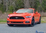 2017-ford-mustang-coupe-ecoboost