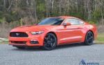 2017-ford-mustang-coupe-ecoboost-2