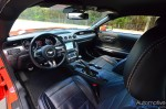 2017-ford-mustang-coupe-ecoboost-dashboard
