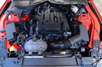 2017-ford-mustang-coupe-ecoboost-engine