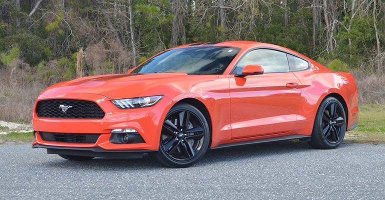 2017-ford-mustang-coupe-ecoboost-feature