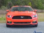 2017-ford-mustang-coupe-ecoboost-front