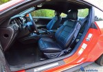 2017-ford-mustang-coupe-ecoboost-front-seats