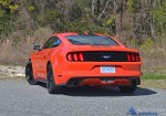 2017-ford-mustang-coupe-ecoboost-rear-2