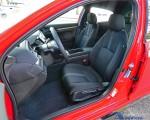 2017-honda-civic-hatchback-sport-front-seats