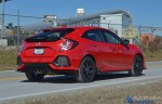 2017-honda-civic-hatchback-sport-rear-2