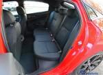 2017-honda-civic-hatchback-sport-rear-seats