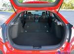2017-honda-civic-hatchback-sport-trunk-down